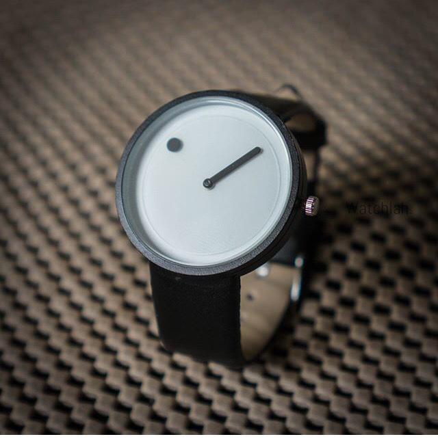 Jam Tangan Watchlah