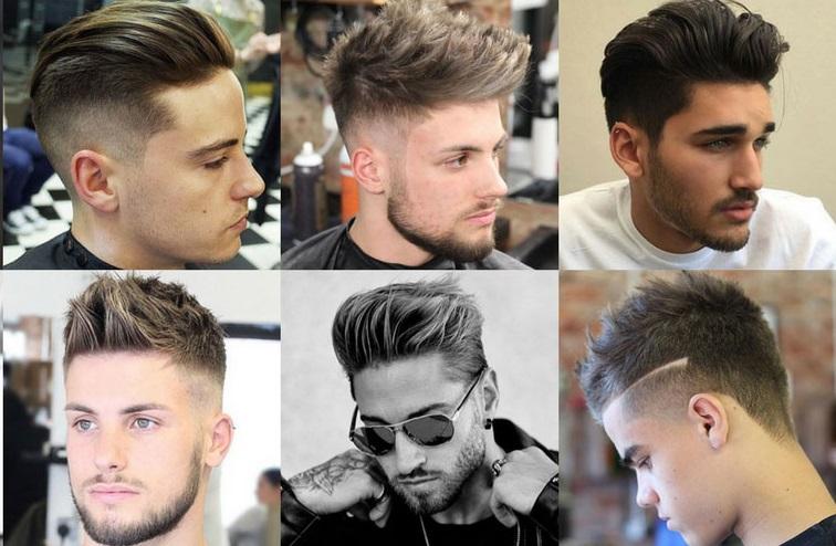 Tips Memilih Model Rambut - Michaelkors Outlet